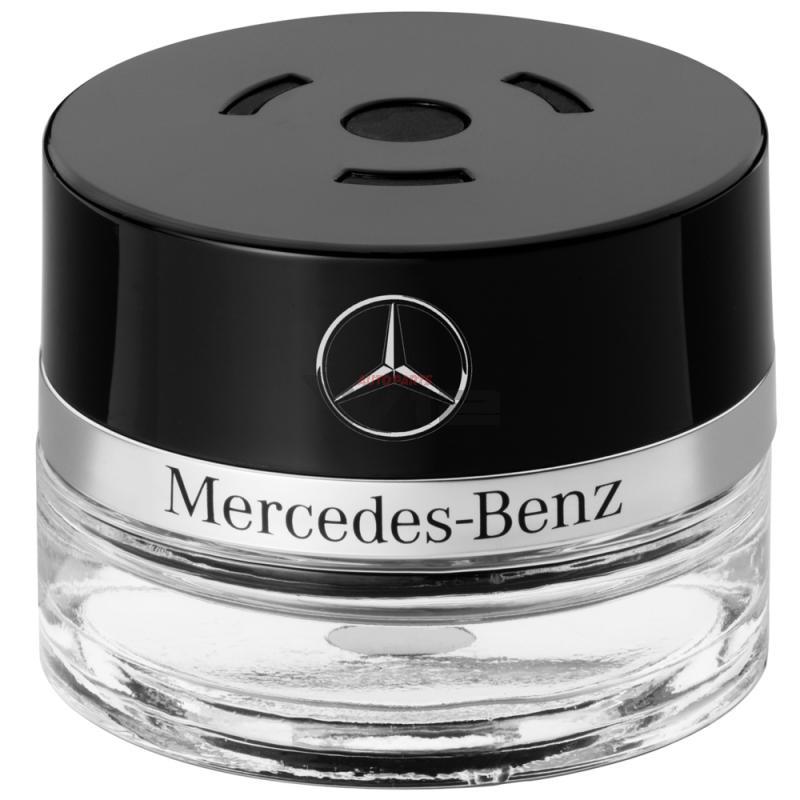 Флакон рас Daybreak MOOD Mercedes    A2388990400a2388990400 mercedes
