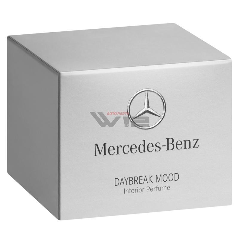238 899 04 00 Освежитель воздуха Daybreak Mooda2388990400 mercedes