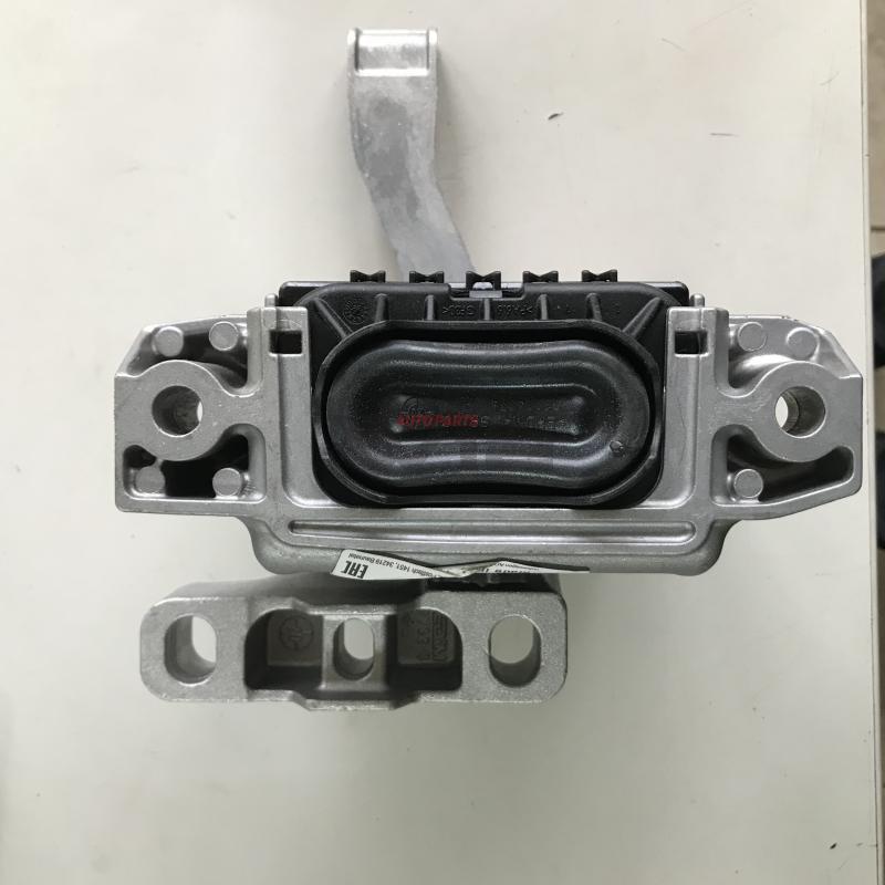 опора двигуна5wa199262e vag